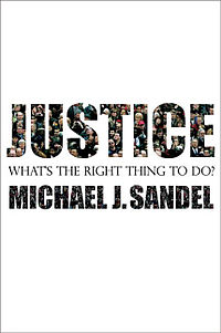 Justice,_what's_the_right_thing_to_do