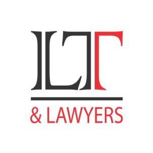 LTT & Lawyers - Logo